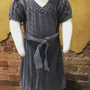 Old Navy Other - •Knit Sweater Dress•
