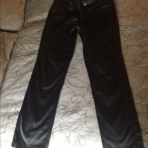Liu•Jo dark blue pants (Italian design brand)