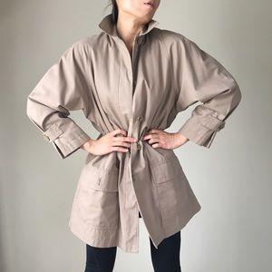 London Fog Jackets & Blazers - 1DAYSALE London Fog Limited Ed Classic Trench coat