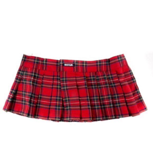 Opinion you hustler micro mini skirt join