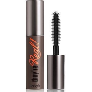 Benefit Other - Mini They're Real Mascara