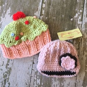Other - 💕Baby 🎀 Beanie / Hats 💕