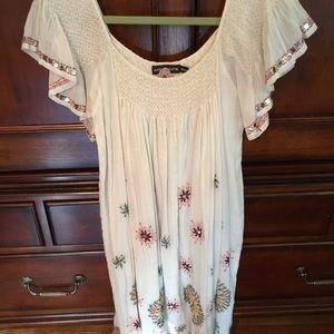 Antik Batik Dresses & Skirts - Gorgeous Antik Batik Dress!