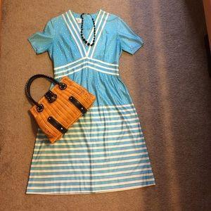 Leslie Fay Dresses & Skirts - Vintage dress