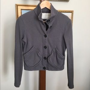 Billy Reid Jackets & Blazers - 🎉SALE🎉Billy Reid jacket
