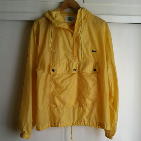 b3789d8b0aa3 Lactose Jackets   Coats
