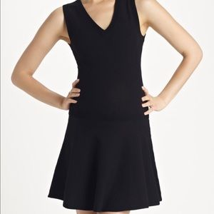 Sandro Dresses & Skirts - Sandro dress nice for everyday and evening new