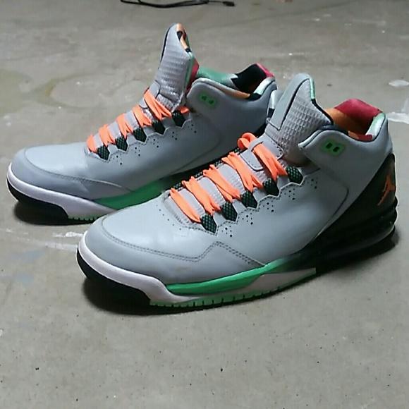 Jordan Shoes   Flight Original 2   Poshmark