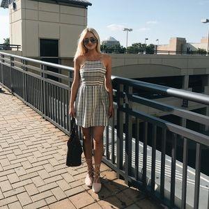 Dresses & Skirts - Nautical SunDress