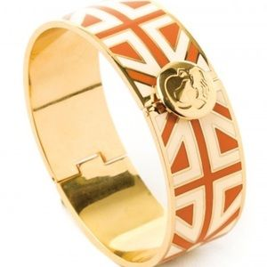 Spartina 449 Jewelry - Spartina Prestwick bangle
