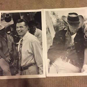 Vintage Guess Posters