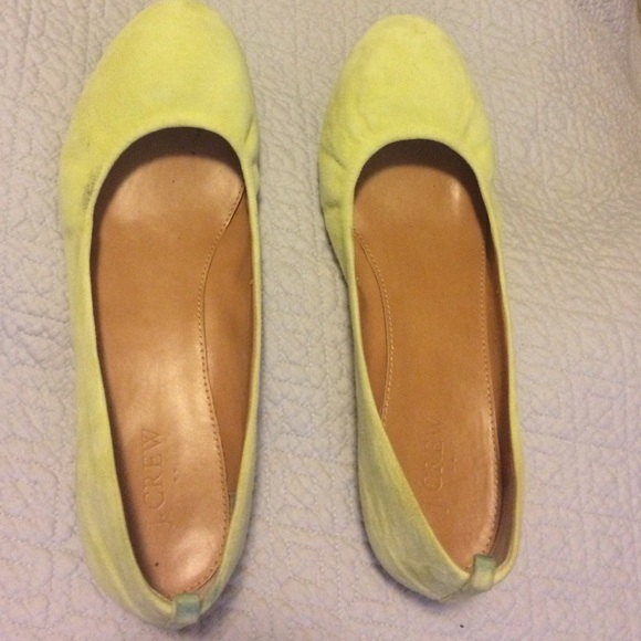 J crew flat shoes 28 images caged flats in glossy for J crew bedroom slippers
