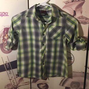 Tony Hawk Other - Tony Hawk Boy's shirt