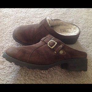 UGG Shoes - UGG Mules