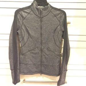 Zella Full Zip Jacket