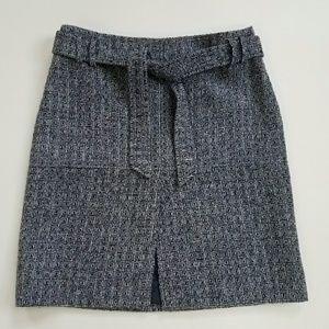 Luciano Barbera Dresses & Skirts - Luciano Barbera wool skirt