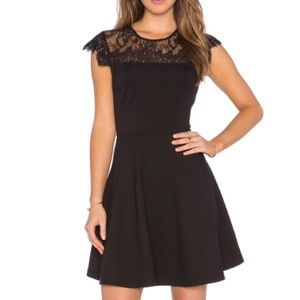 BB Dakota Dresses & Skirts - Black dress