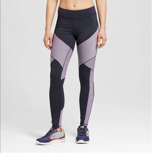 Champion Pants - 🎉HP🎉New C9 Champion Textured Legging XXL