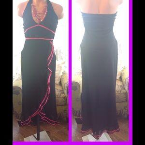 Taboo Dresses & Skirts - REDUCED--Super Sweet TABOO Dress LN