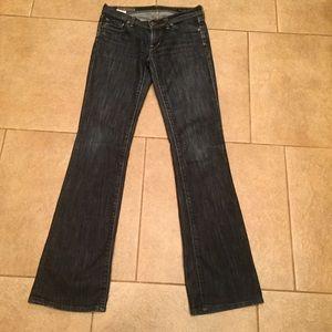 Parasuco Denim - Parasuco Jeans