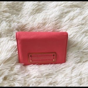 Marc by Marc Jacobs Accessories - Marc by Marc Jacobs Card case