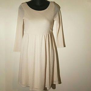 rhapsody  Dresses & Skirts - Sparkling cute dress