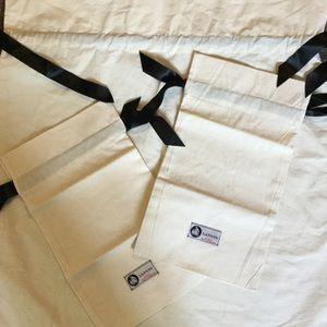 Lanvin Paris Dust Bag, (2)