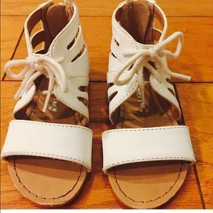 Old Navy Other - Toddler sandals