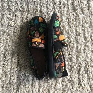 Call It Spring Shoes - Funky slip on sneakers