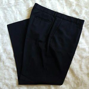 Claiborne Other - Men's dress pants
