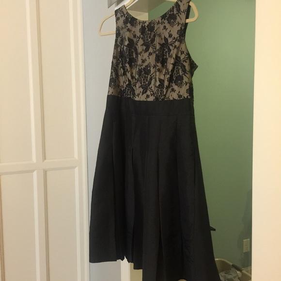 Semi Formal Dresses for Christmas