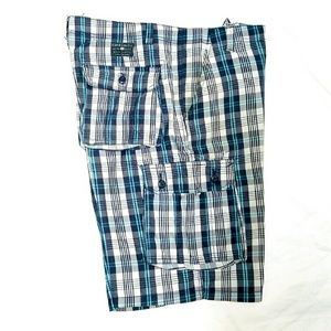 Other - Men🌟Ecko Unltd Shorts 36 Wide