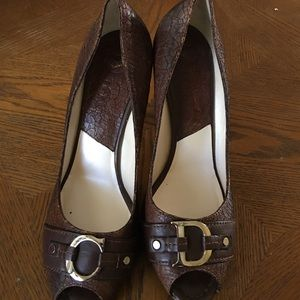 Christian Dior Shoes - Dior