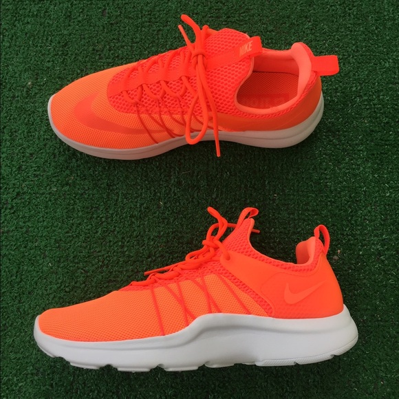 Nike Shoes - 🚨FINAL PRICE🚨 Women's Nike Darwin (presto)