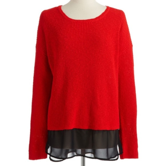 64% off Two by Vince Camuto Sweaters - TWO by Vince Camuto ...