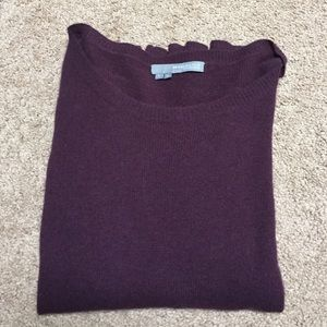 360 Cashmere Sweaters - 360 Cashmere Sweater