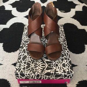 Diane von Furstenberg Shoes - DVF shoes
