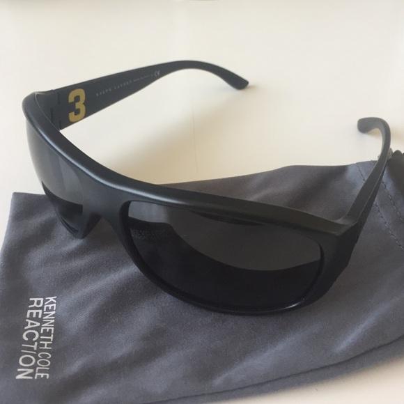 6bfa439d2fff Polo by Ralph Lauren Accessories | Mens Ralph Lauren Sunglasses ...