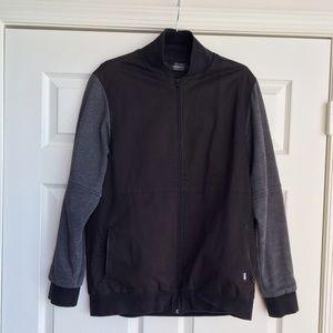 Tavik Other - Tavik Men's Bomber Jacket
