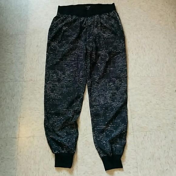 ef950074ec01a Calvin Klein Pants - Calvin Klein Performance Quick Dry Pants
