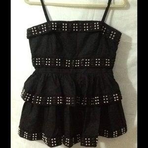 twelve by twelve Dresses & Skirts - TWELVE B TWELVE DRESS