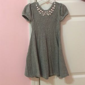 Gymboree Other - Beautiful little girls dress from Gymboree