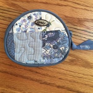 Handbags - Donna Sharp Coin Purse