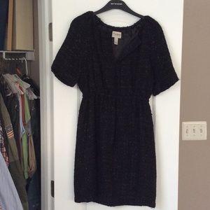 Tucker Dresses & Skirts - Tucker Little Black Dress