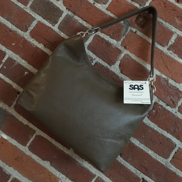 SAS Handbags - SAS  Make an offer!