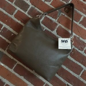 SAS Bags - SAS  Make an offer!
