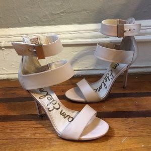 04887dd98 Sam Edelman Shoes - Sam Edelman Addie Heel