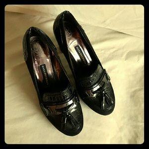 SALE! Dana Buchman Shoes