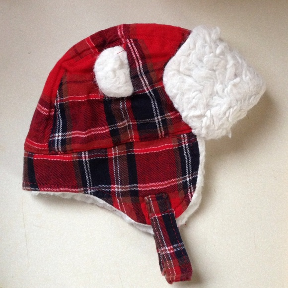 Baby boy winter hat. M 581510cdf09282112d0af165 4def86df488