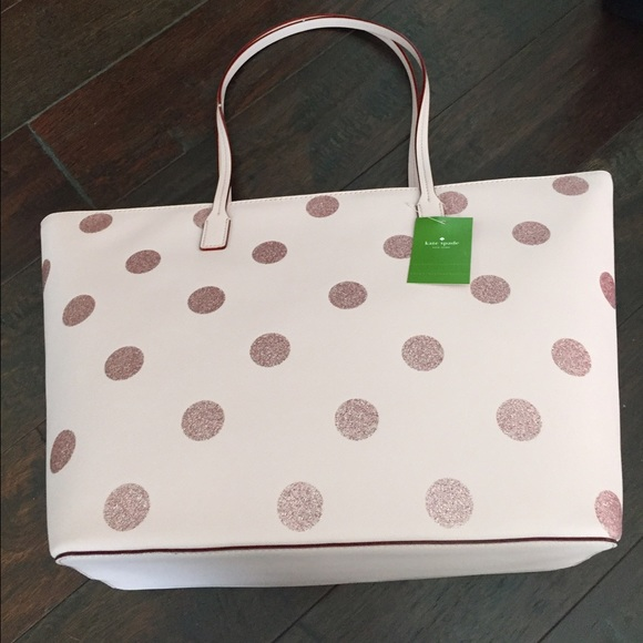 41 off kate spade handbags black friday deal nwt kate spade nwt kate spade pink bag junglespirit